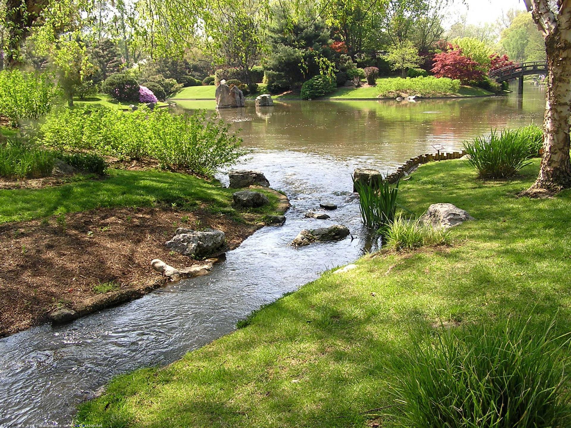 Весна красивые бесплатные фото