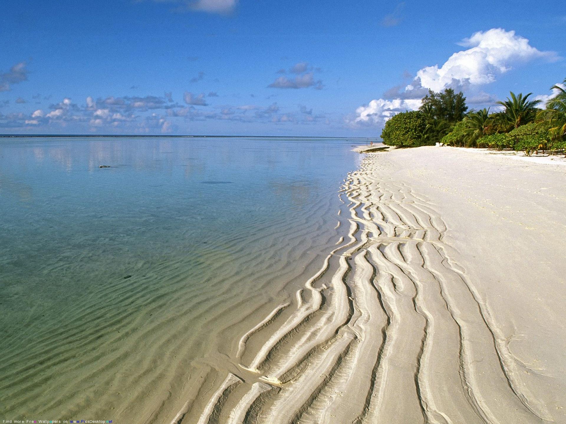 2* Star of The Sea Resort.