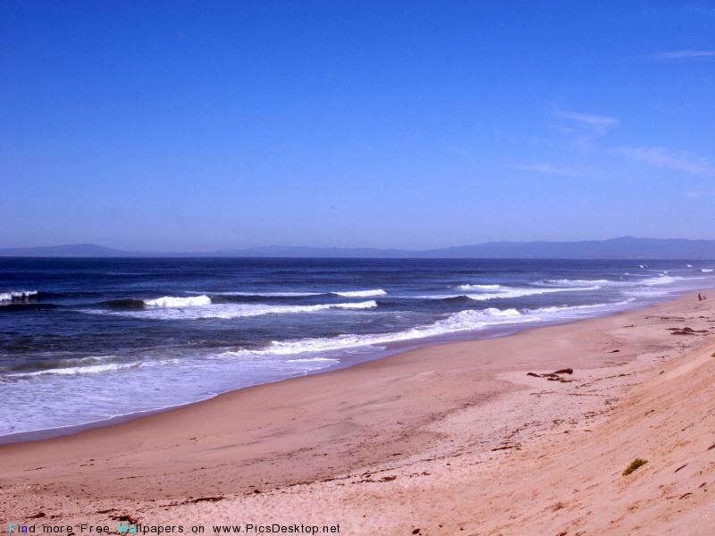 94 картинка океан