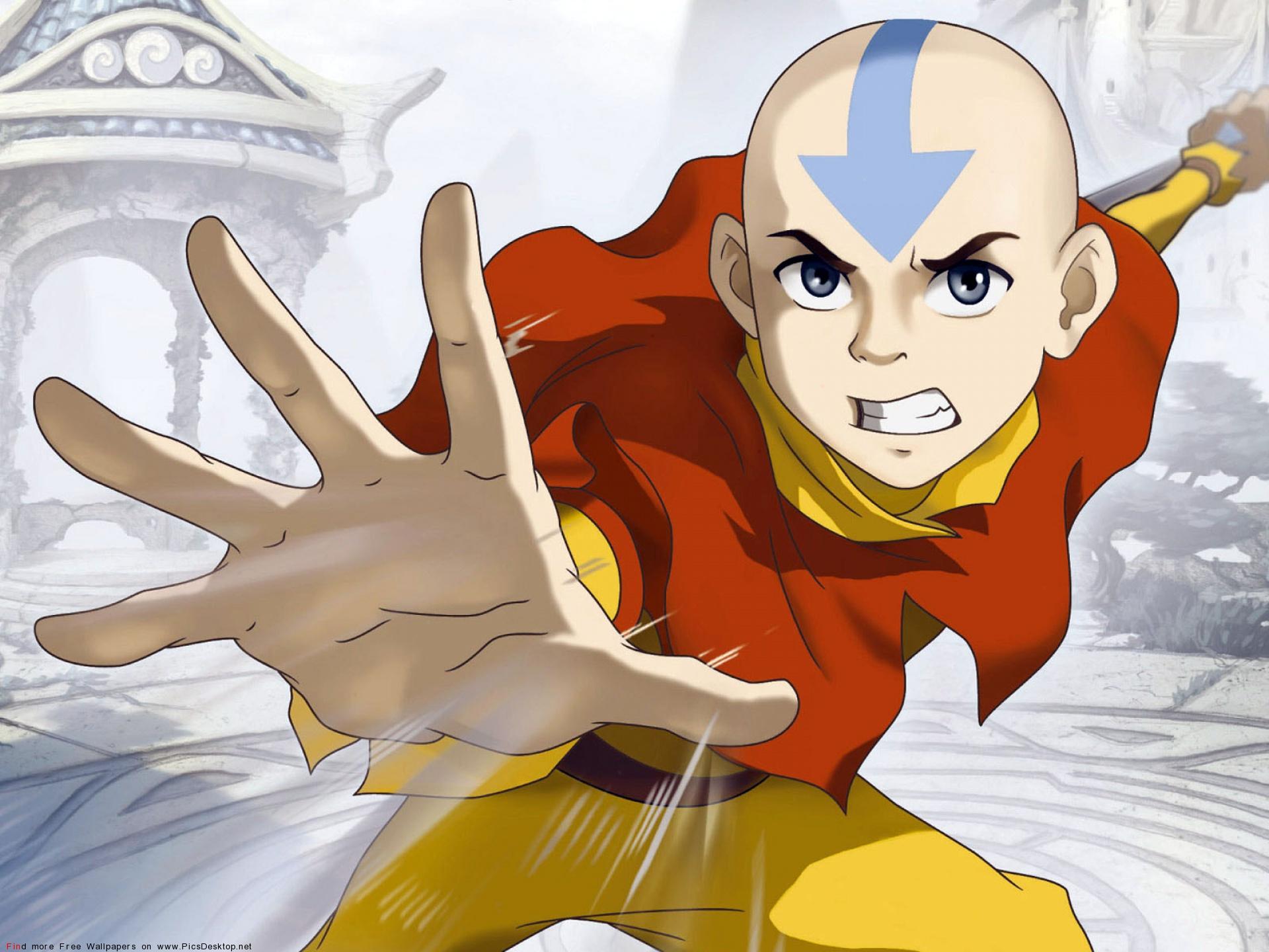 TOP 100 аниме онлайн  смотреть аниме онлайн AMV скачать