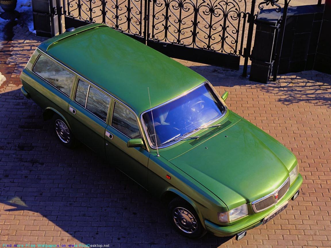 Фото 2475  Клуб любителей Немецких Авто.