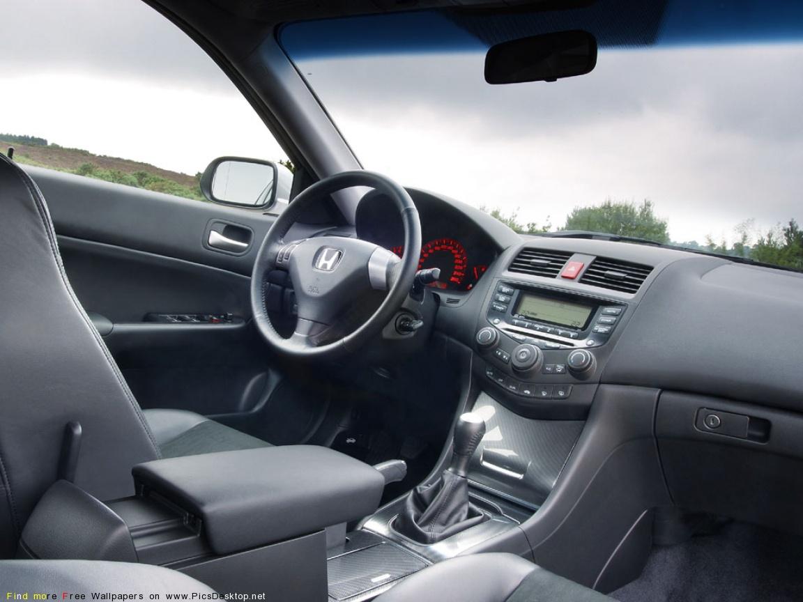 коробка передач на автомобиле фото
