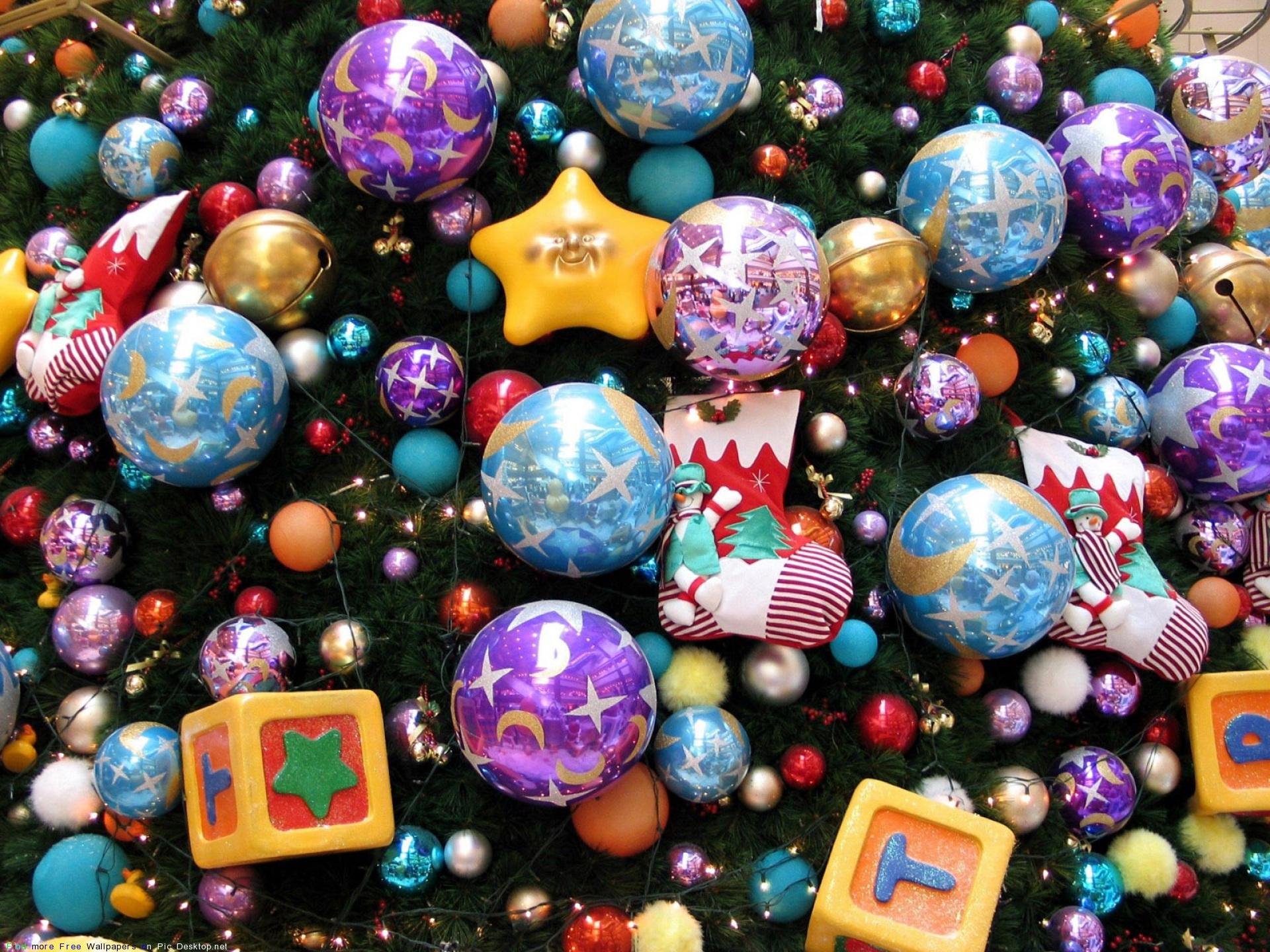 """Просмотреть все записи в рубрике  """"Новый год """".  Permanent Link to 6 советов по украшению елки."""