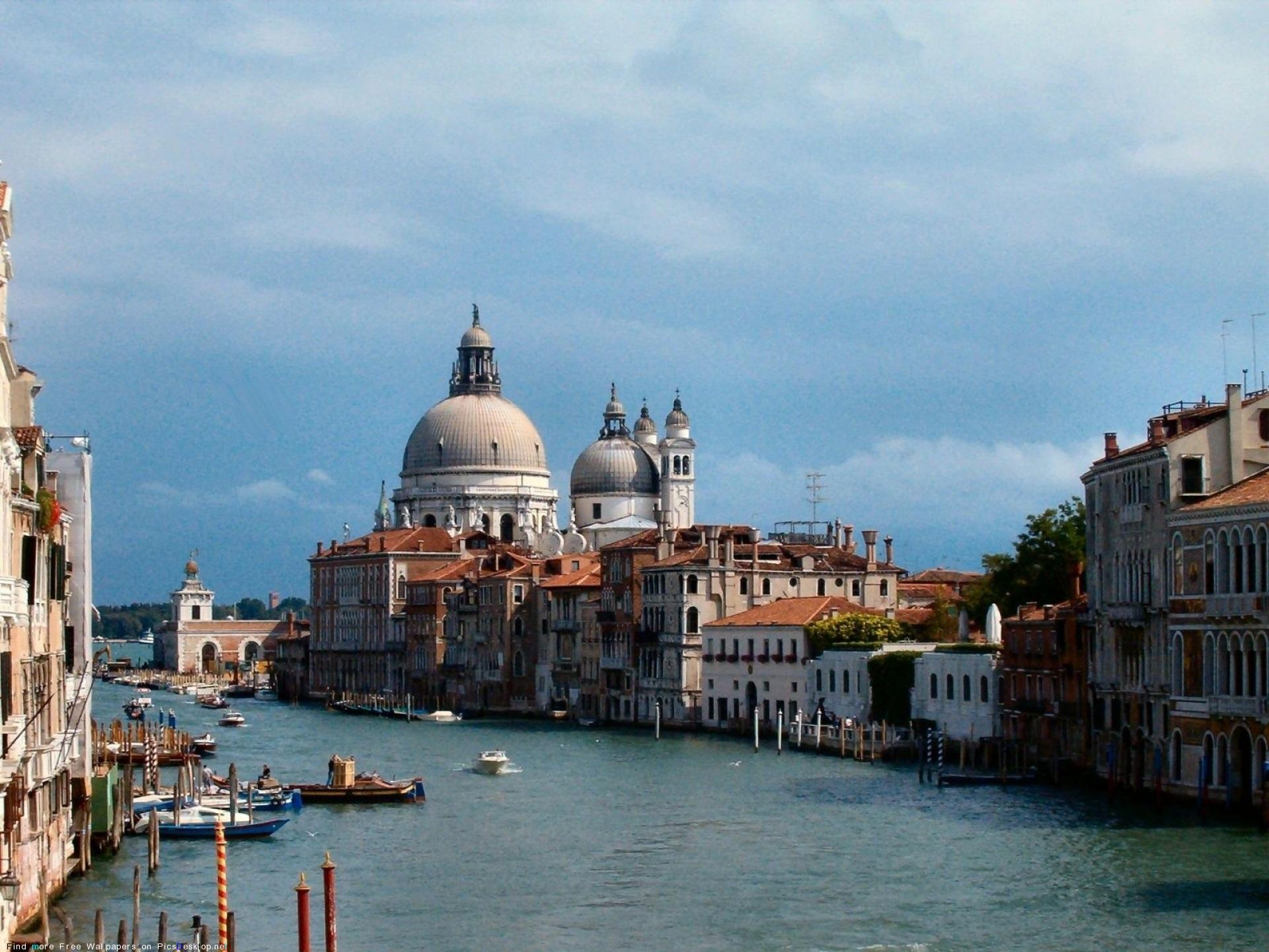 Города и страны европа италия 1400х1050