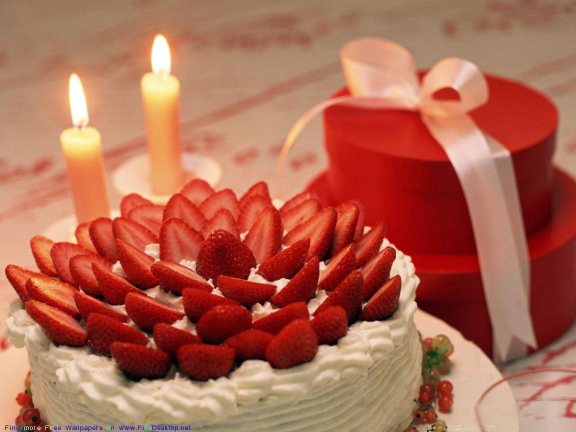 Торжественное поздравление с днем рождения - Голосовые поздравления и