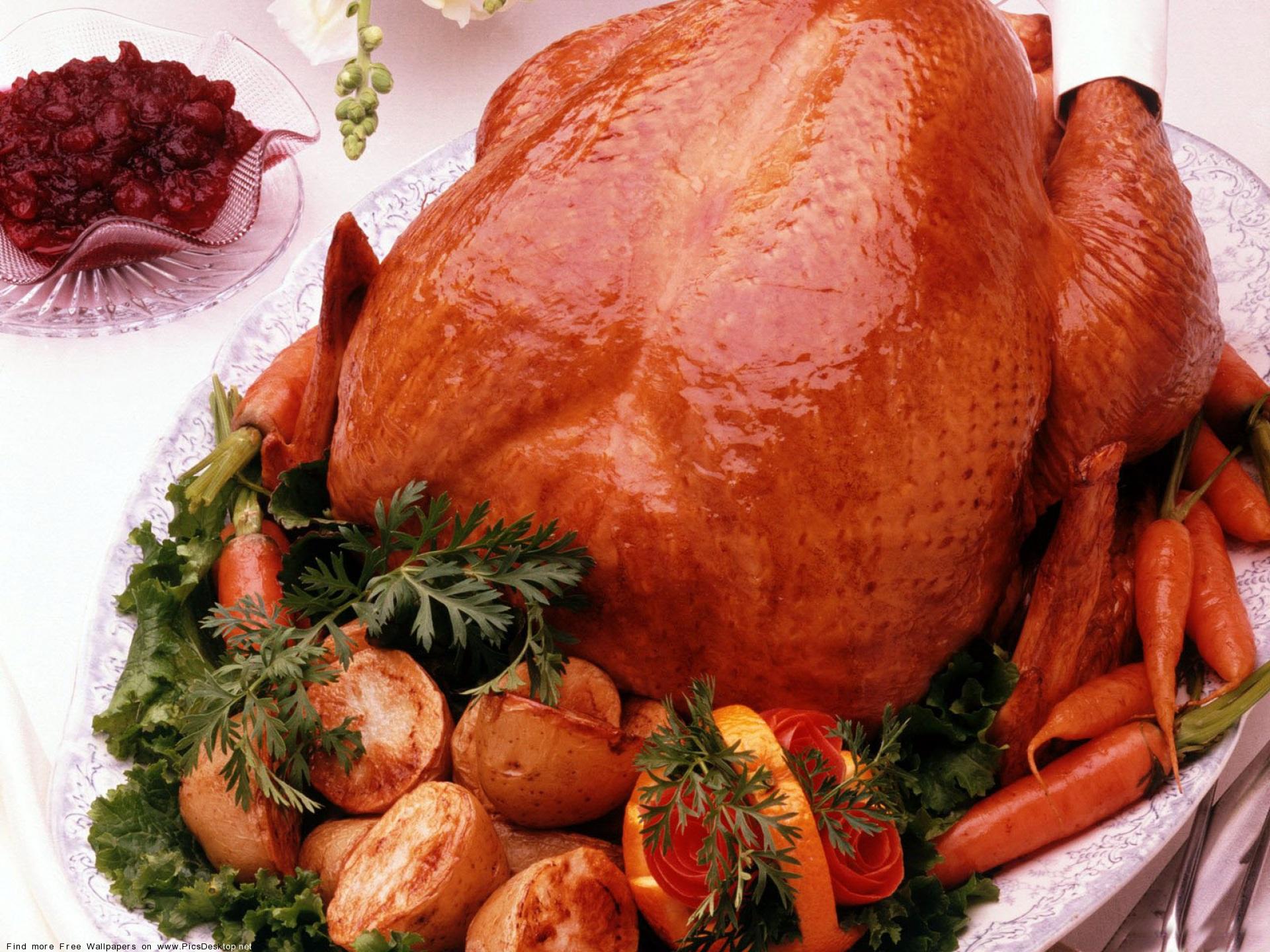 Рагу из кабачков с курицей - пошаговый рецепт с фото